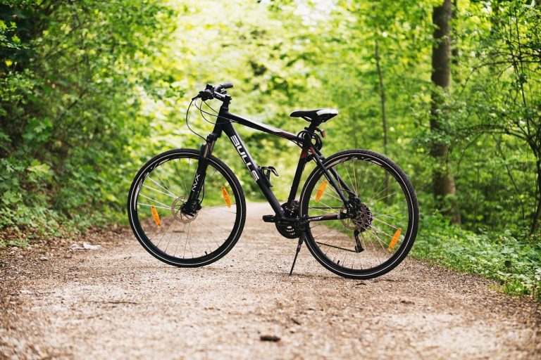 bicycle-1834265_1280